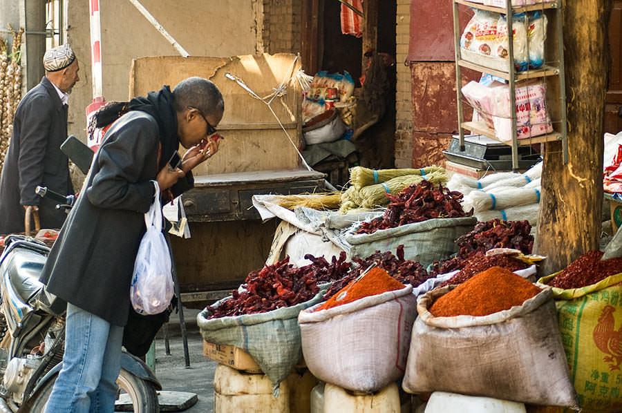 Où acheter des épices - Quatre trucs pour tirer un maximum de vos épices