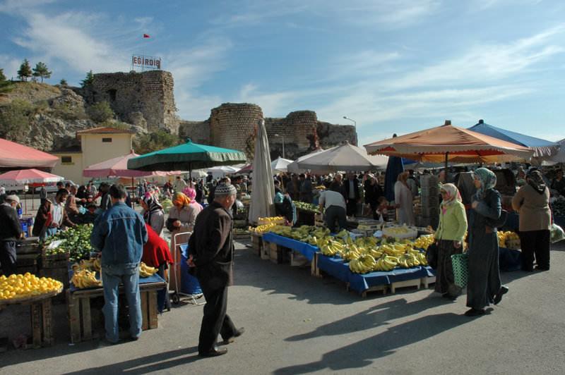 egirdir-market