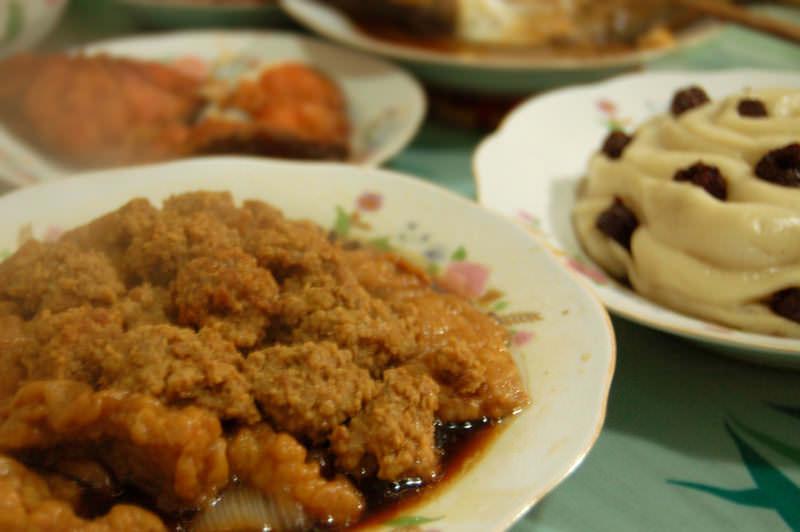 chinese-new-year-dish