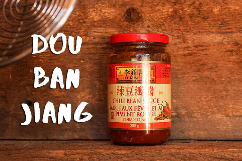 Dou Ban Jiang