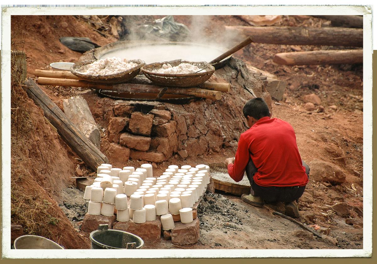 Salt Nuodeng