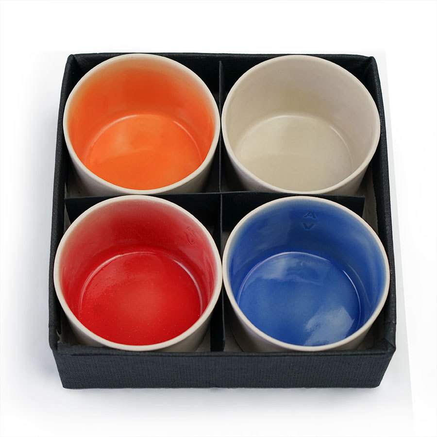 4-tea-cup-collection
