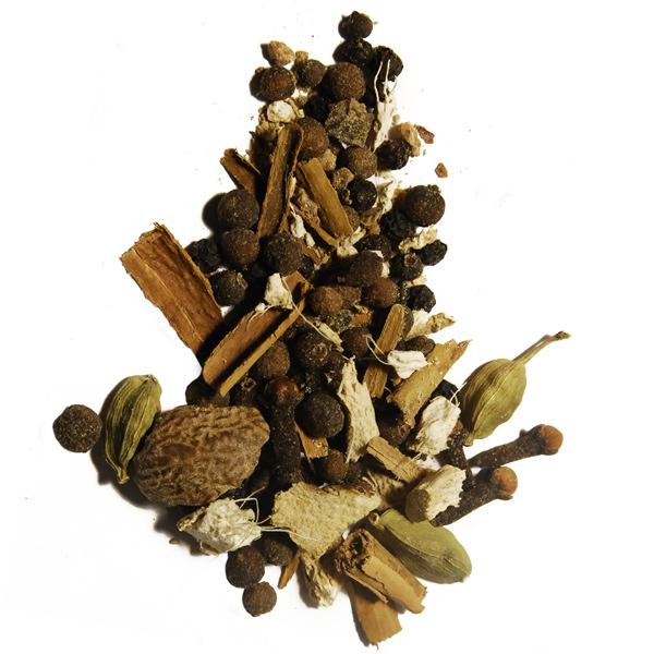 alep-seven-spices