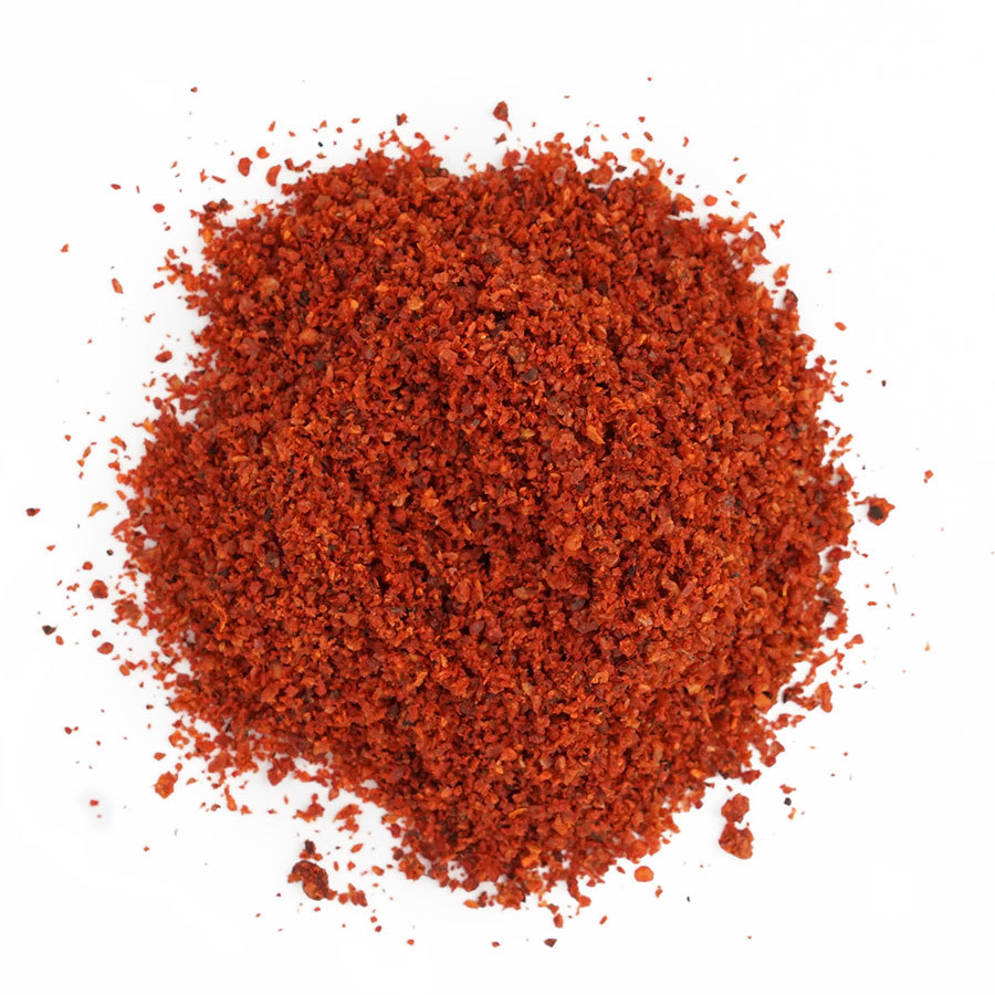 aleppo-pepper-hot