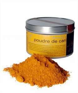 arvindas-curry-powder