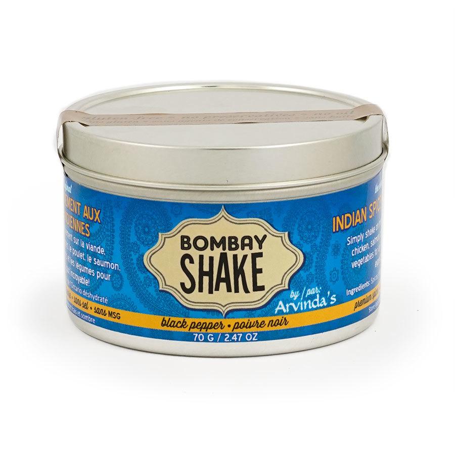 bombay-shake-black-pepper-arvinda-can