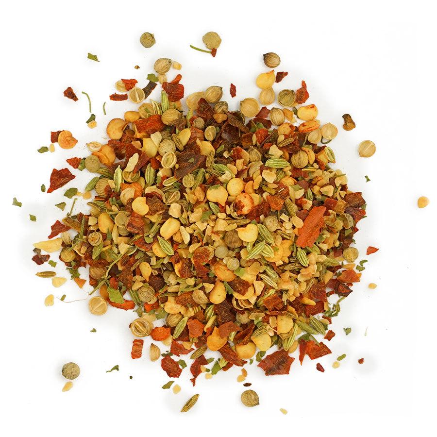 bombay-shake-red-chilies-arvinda
