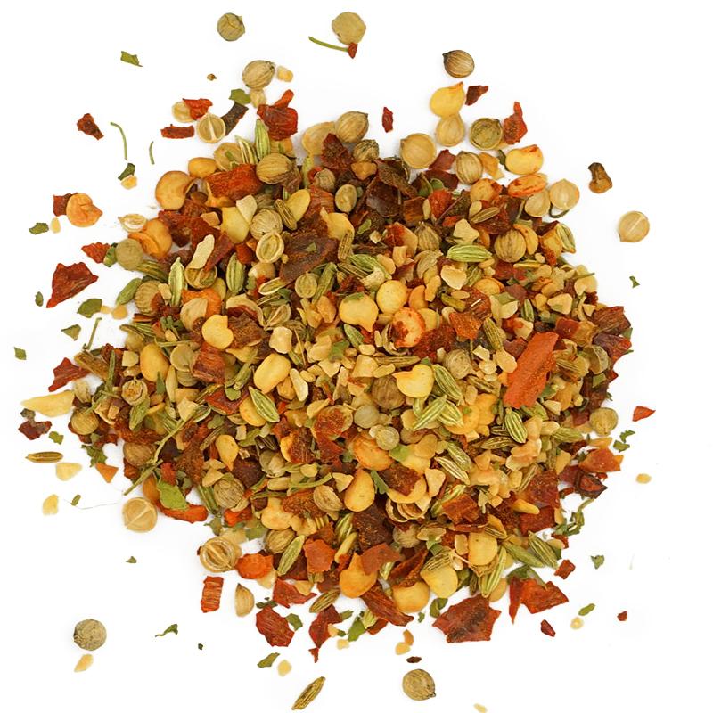 bombay-shake-red-chilies-arvinda-r