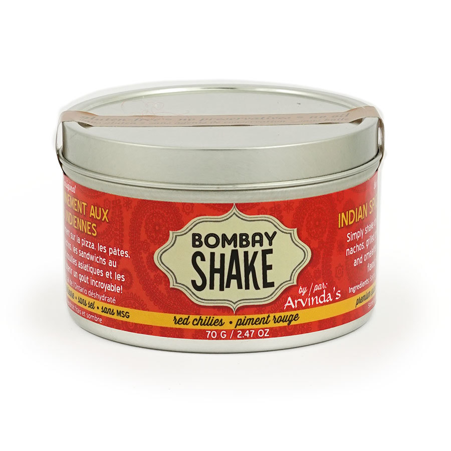 bombay-shake-red-chilies-arvinda-can