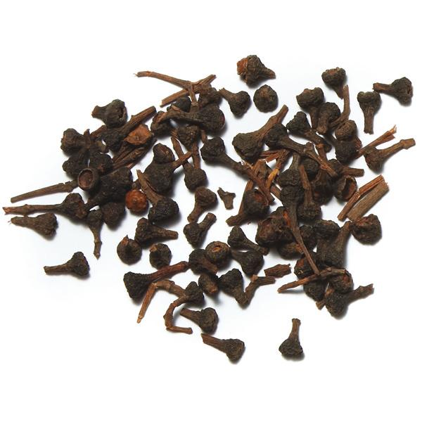 cassia-buds