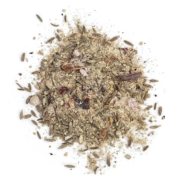 chaat-masala-salt