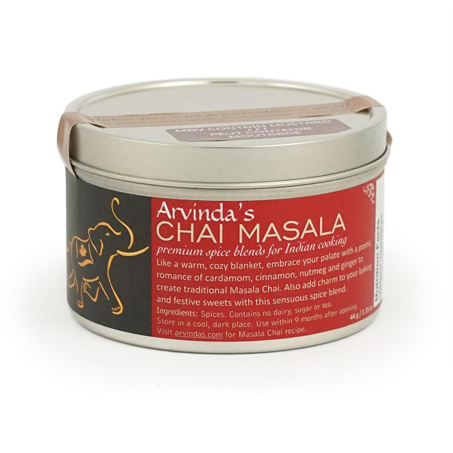 chai-masala-arvinda-can