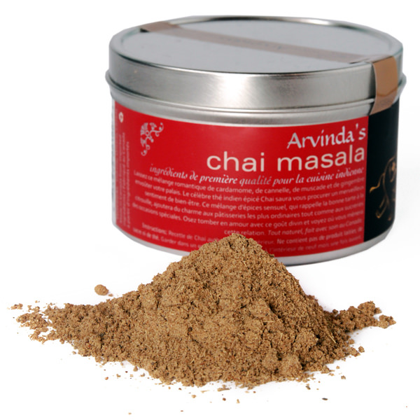 chai-masala-arvindas