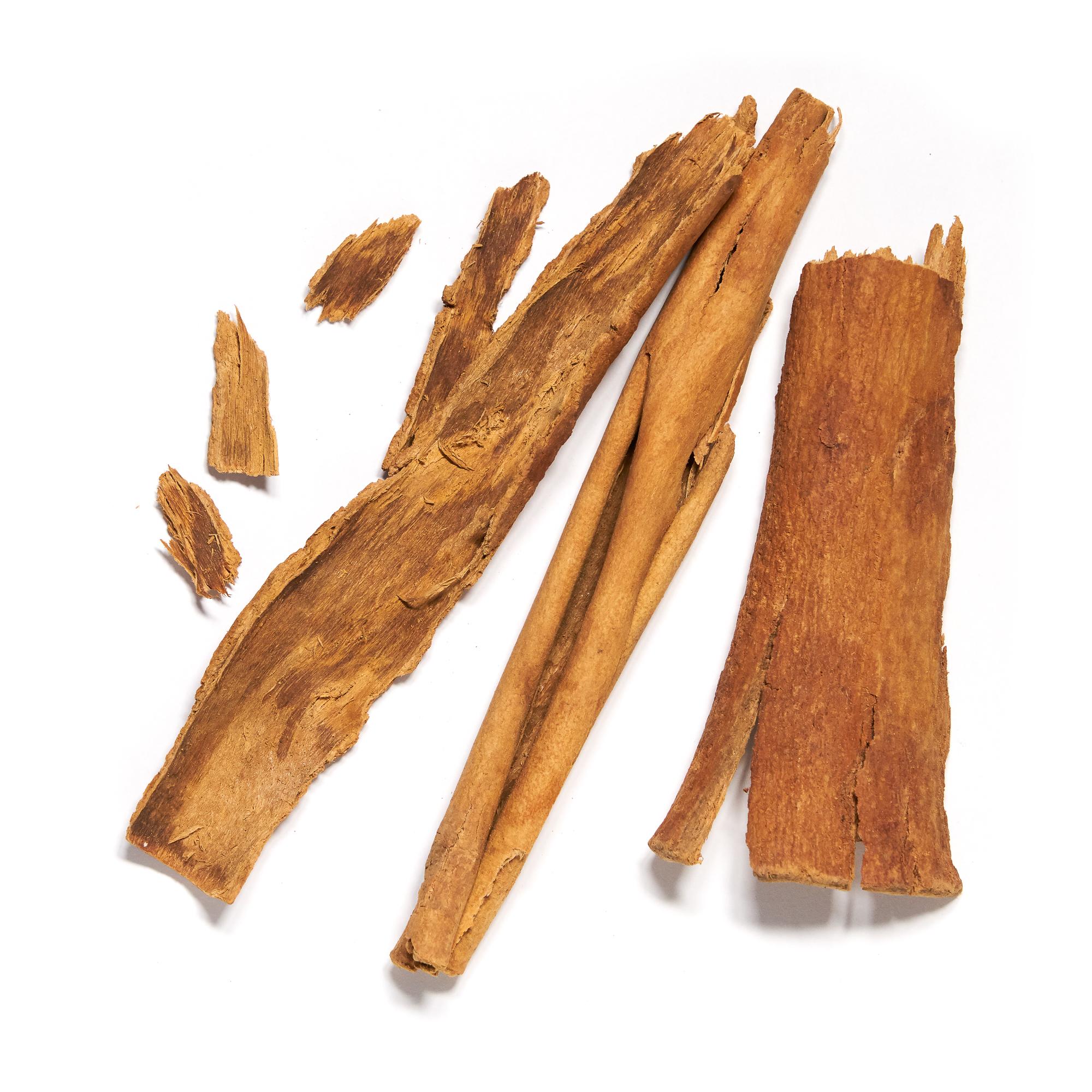 cinnamon-grenada