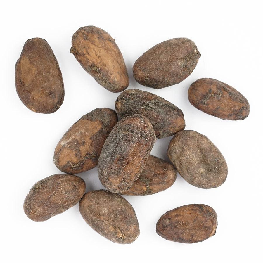 cocoa-beans-raw-grenada