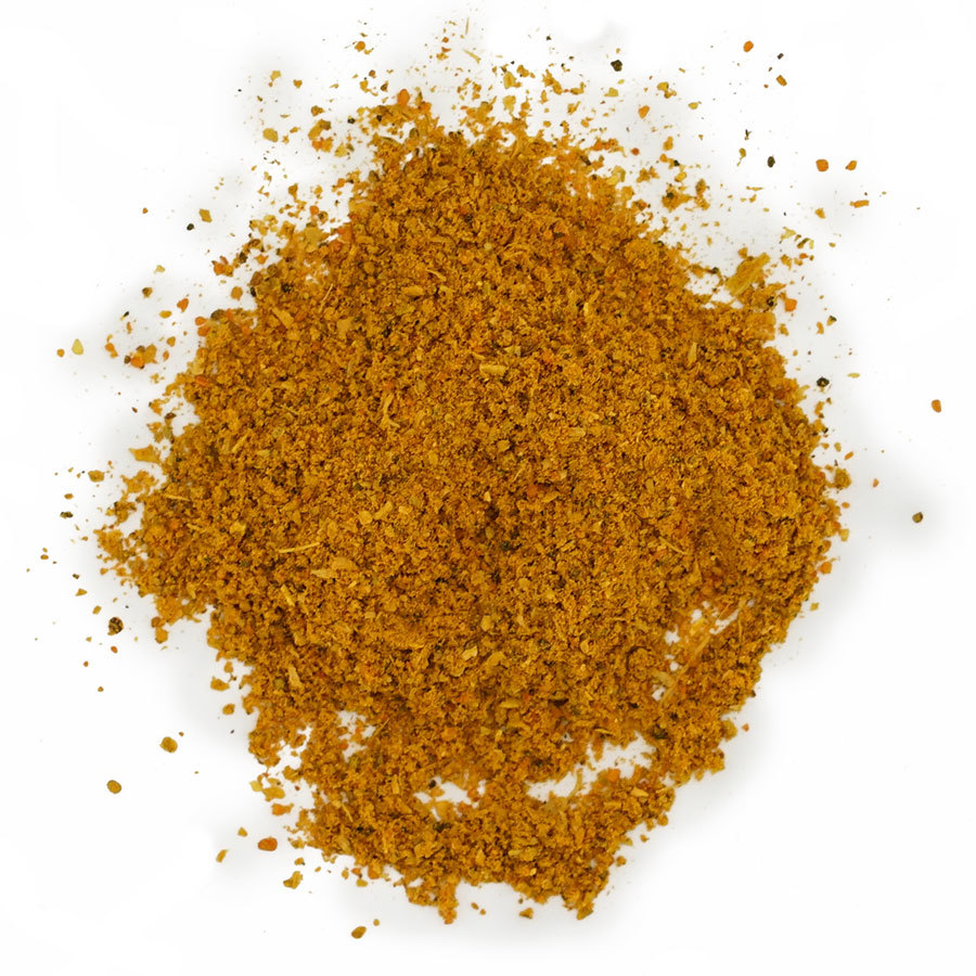 curry-powder-arvinda
