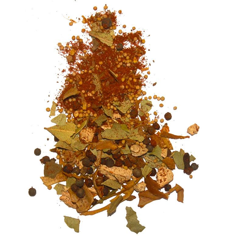 east-coast-seafod-spices2