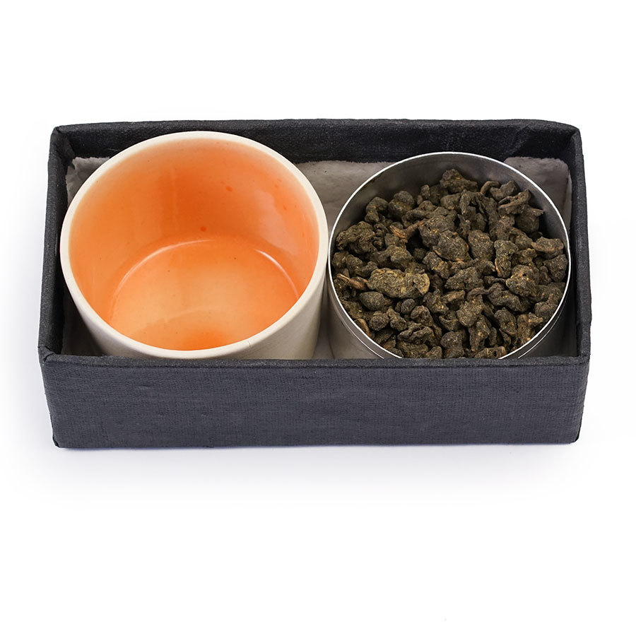 energizing-tea-set