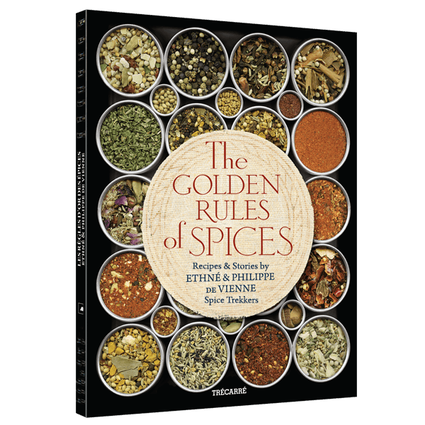 golden-rules-of-spices-book