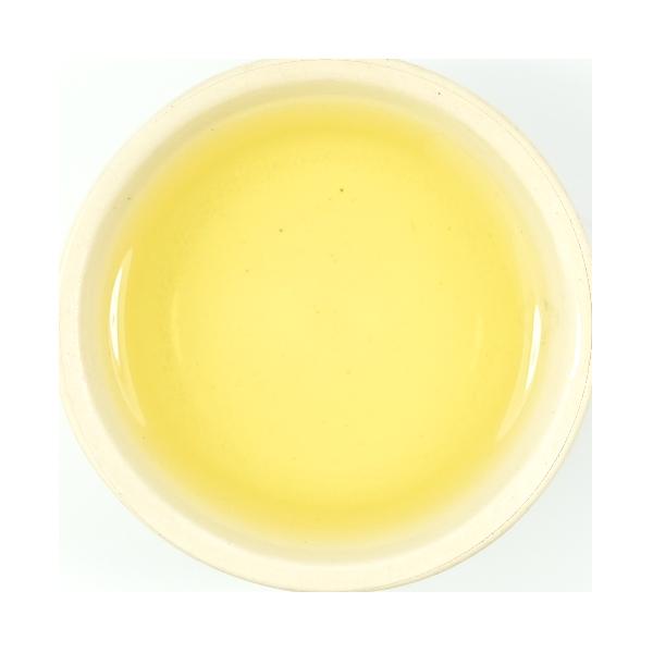 jeoncha-green-tea-first-flush-infusion