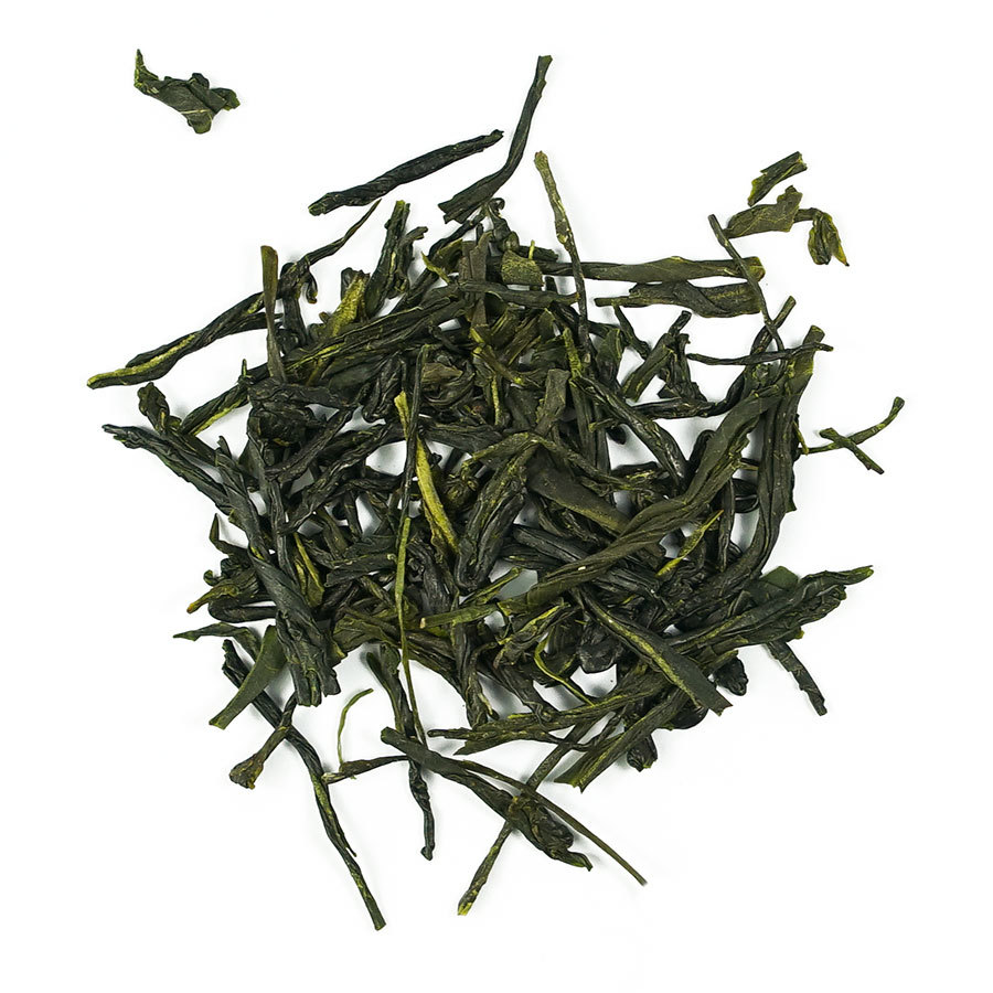 jeoncha-korean-green-tea-first-flush