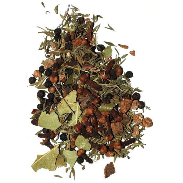 kamouraska-spice-blend