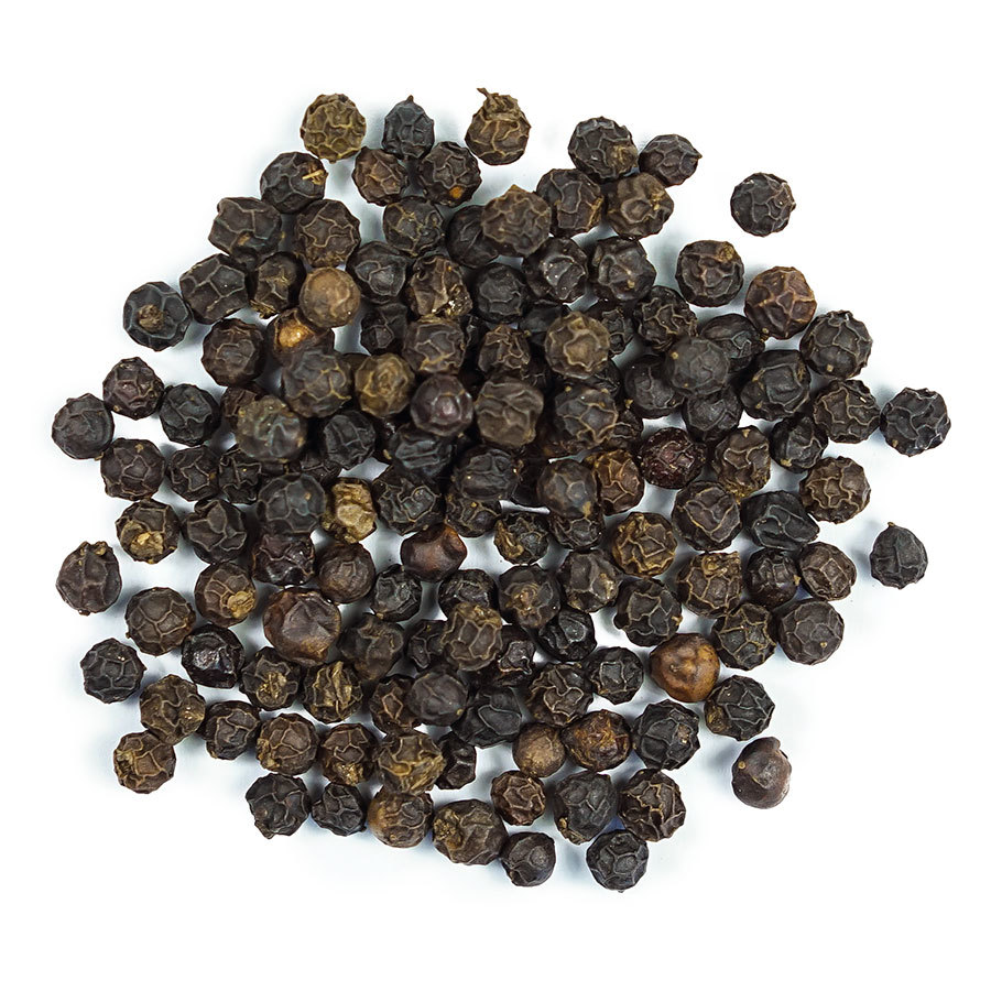 kolli-malai-black-pepper