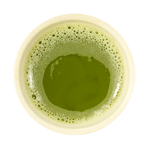 korean-garucha-green-tea