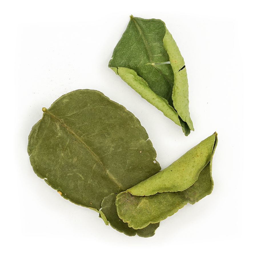 lime-leaves-arvinda