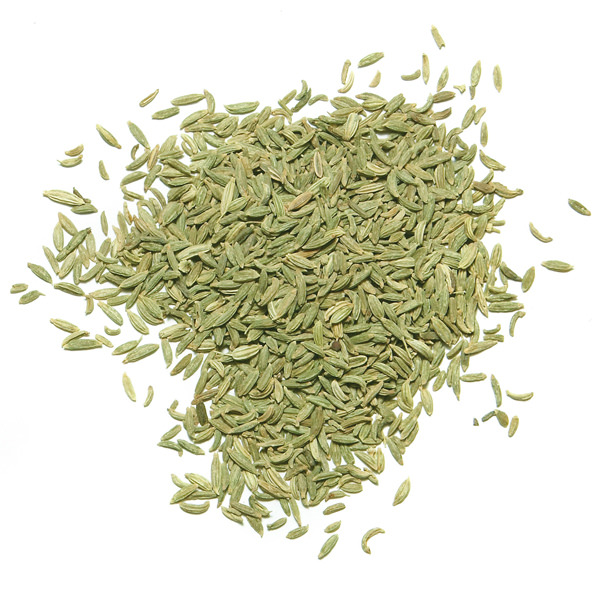 lucknow-fennel