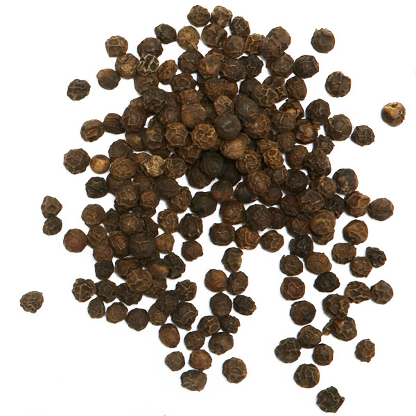 malabar-black-pepper