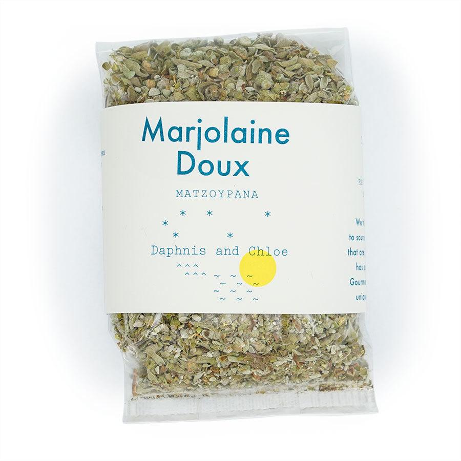 marjolaine-doux-daphnis-and-chloe