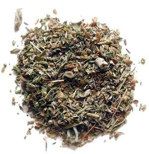 mediterranean-herbs