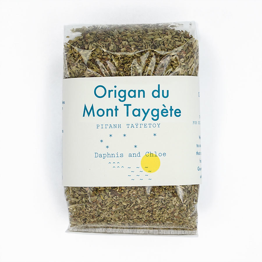 origan-du-mont-taygete-daphnis-and-chloe