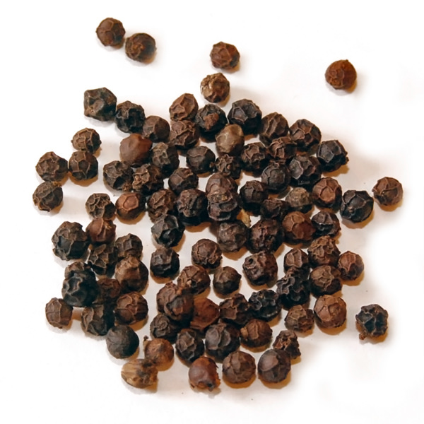 sri-lankan-black-pepper