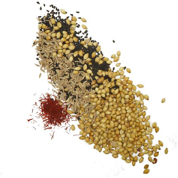 turkish-fish-spices