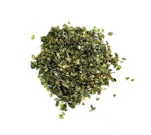 turkish-oregano