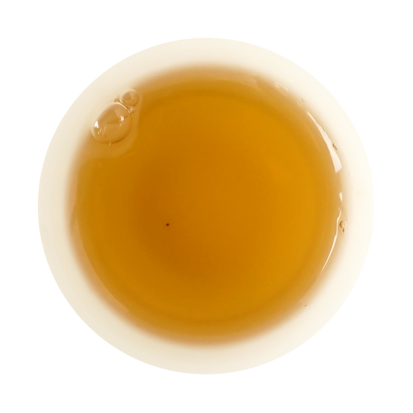 uda-radella-silver-tips