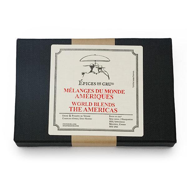 world-blends-the-americas-box