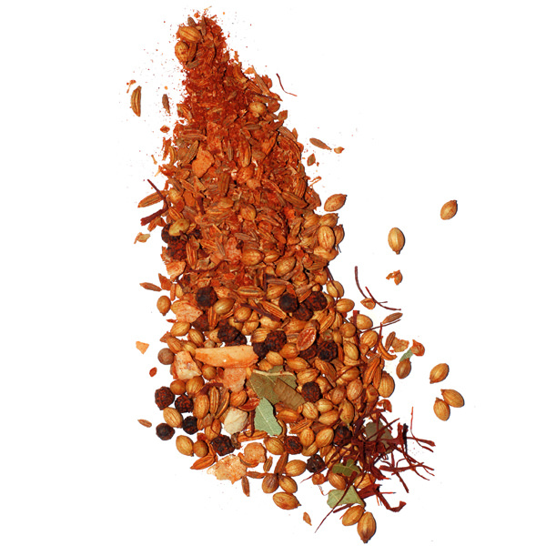 andalusian-spices