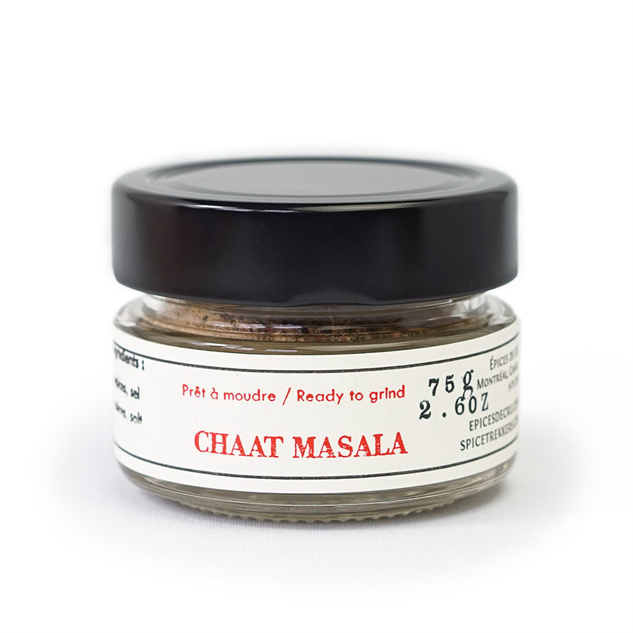 chaat-masala-jar