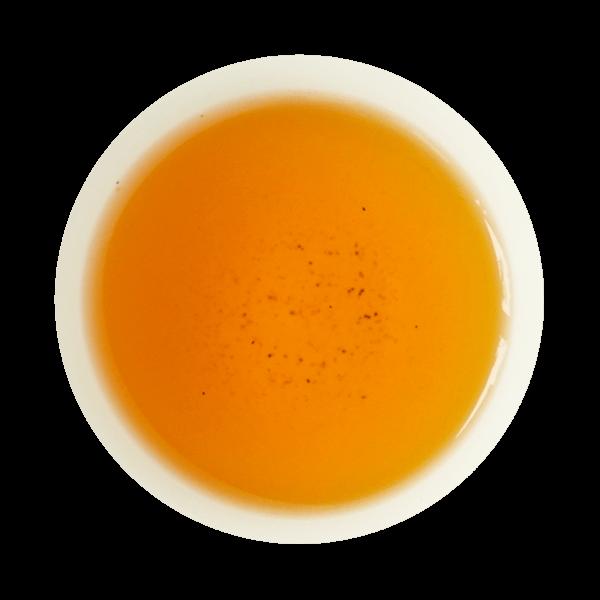 chai-8-epices