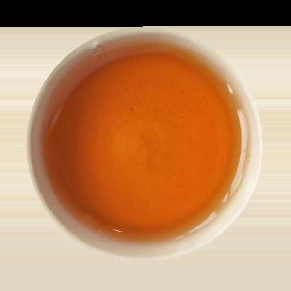 chai-silk-road