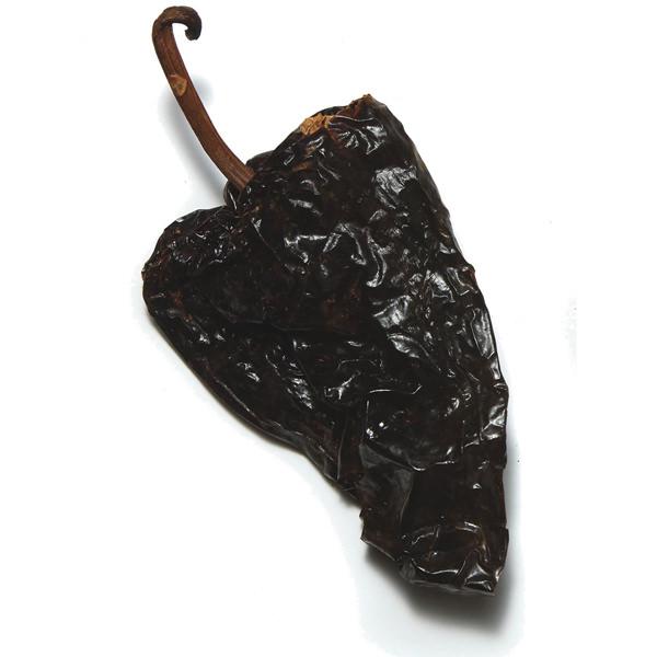 chile-ancho-negro