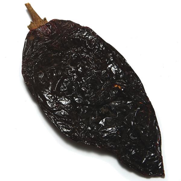 chile-mulato