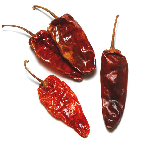 chile-onza