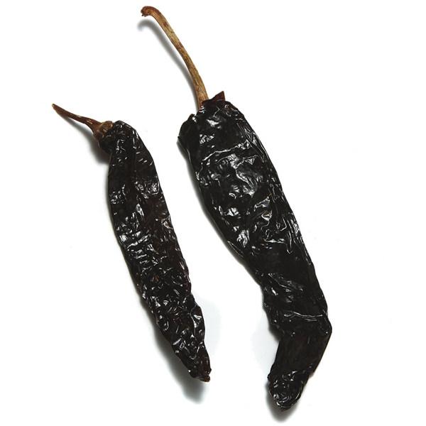 chile-pasilla