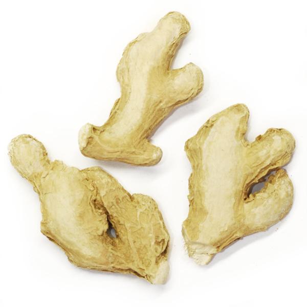 cochin-ginger