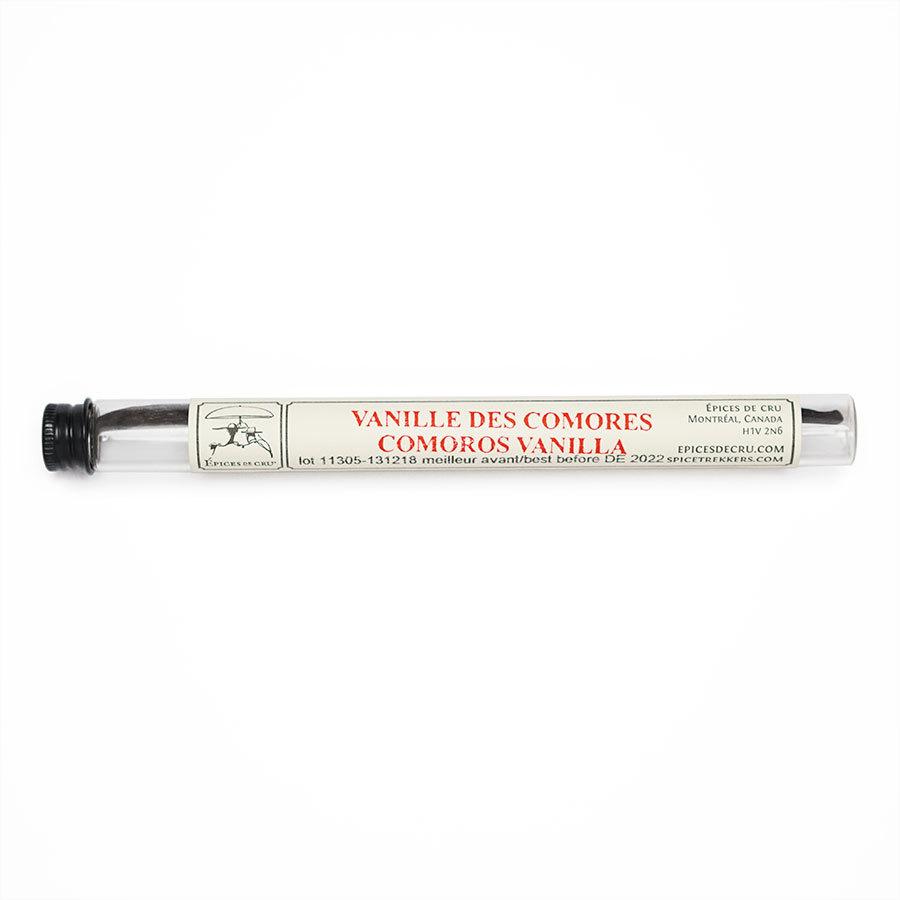 comoros-vanilla-tube