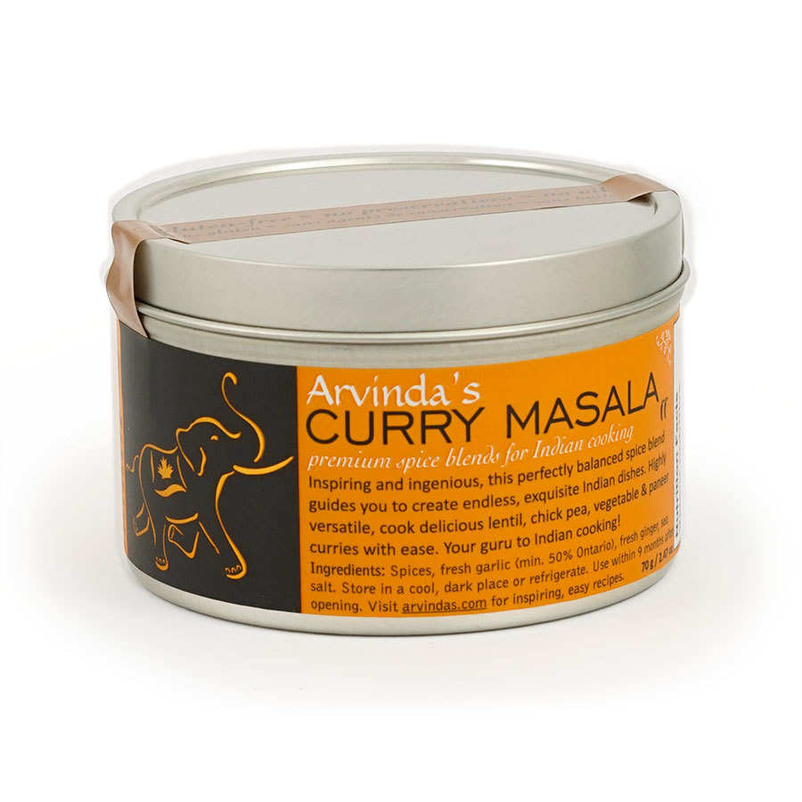 curry-masala-arvinda-can